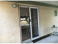 Transportable cabins -   6m x 3m. 1 Bedroom / bunkroom / kitchen / dining /annex.